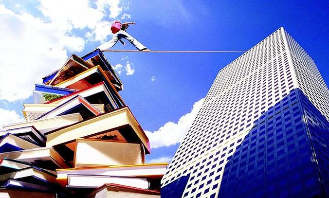 报考mba先读在职MBA招生简章