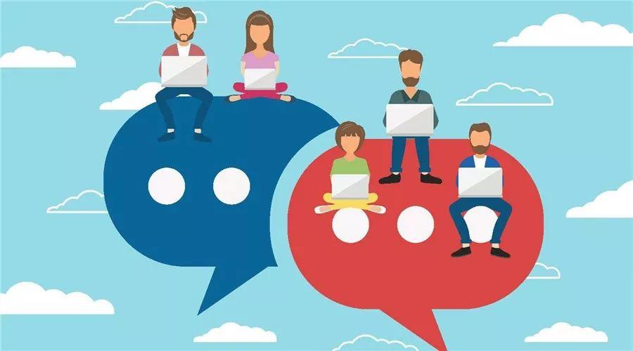 微信互通客户管理系统如何使用的7大关键点