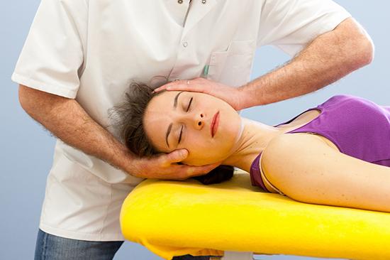 别总抱怨颈椎痛了!找准颈痛原因更重要