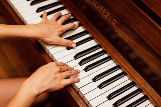 国内比较好的培训机构,指导音乐艺考,顺利逆风翻盘