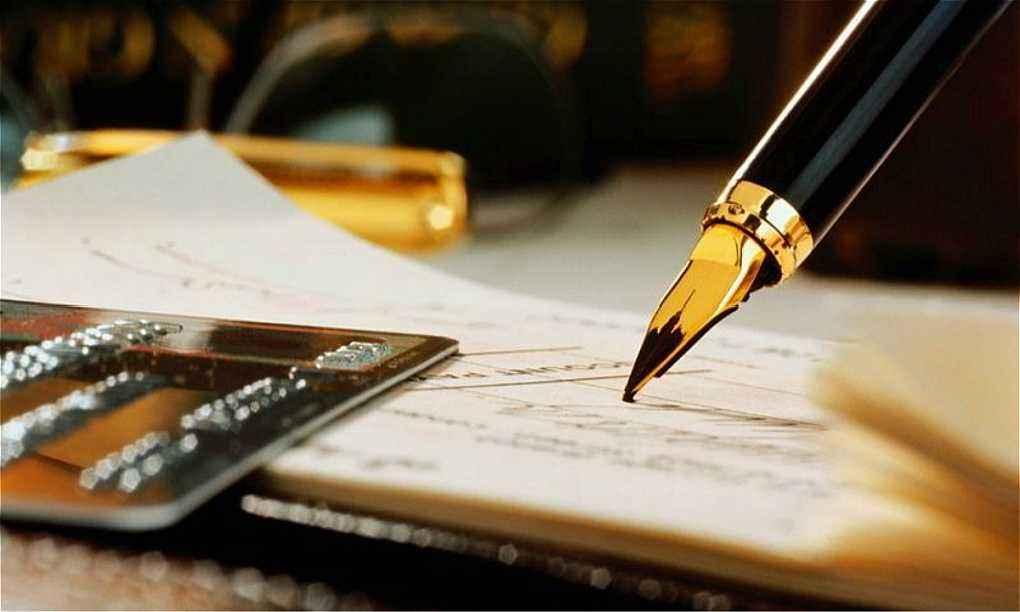广州公司注册哪家代办机构专业?成功办理营业执照需要多少钱?