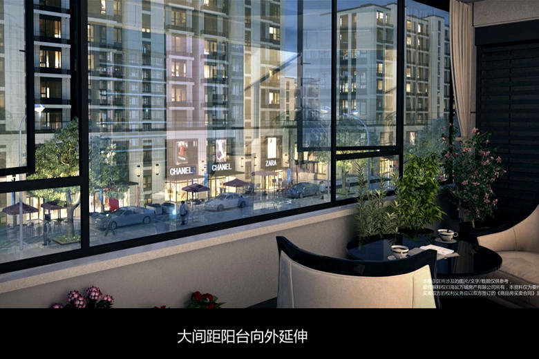 海盐万城翡翠名邸房价多少人能够接受?还会在涨价吗